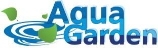 aquagarden_logo2