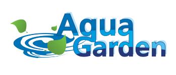 AquaGarden.pl – Systemy zagospodarowania wody deszczowej