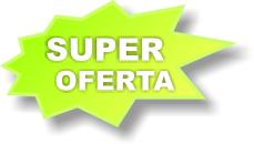superoferta