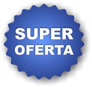 superoferta2