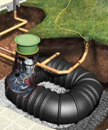 zbiornik-podziemny-rondus